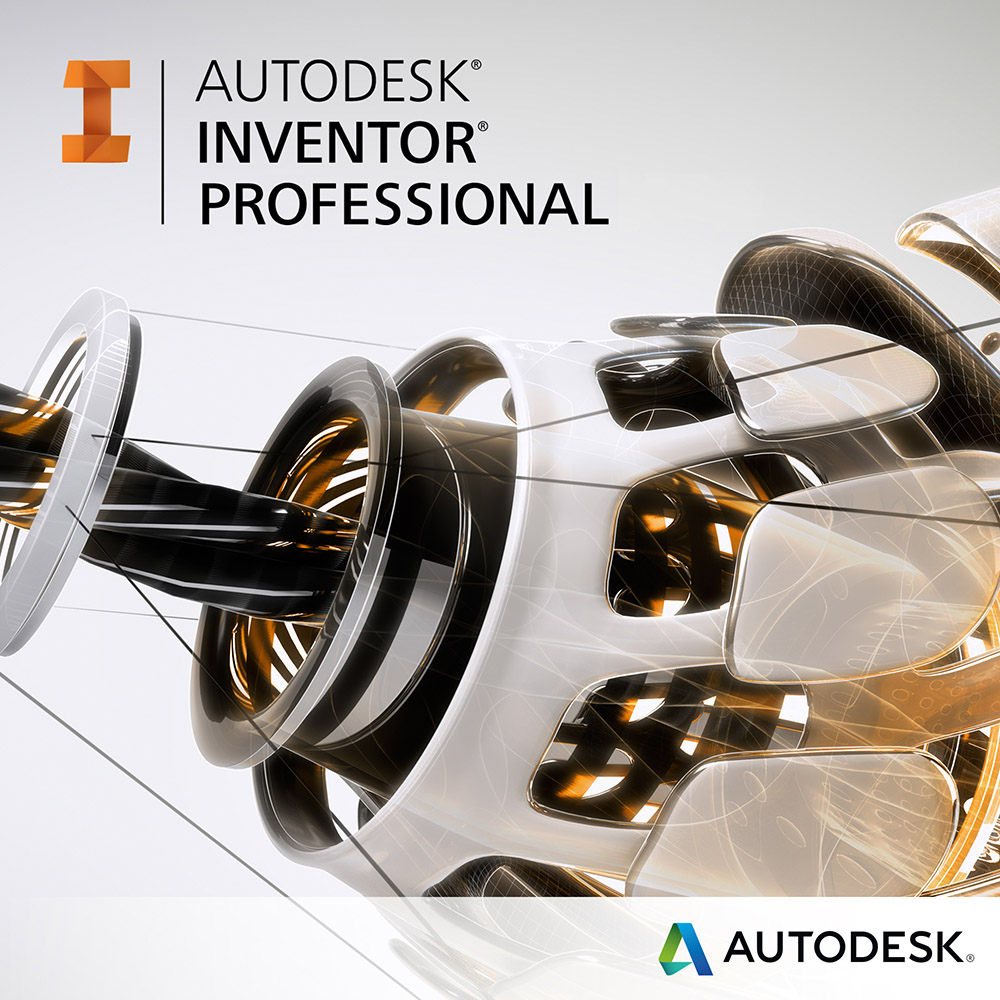 inventor-professional-2016-badge-2048px Autodesk Inventor Software