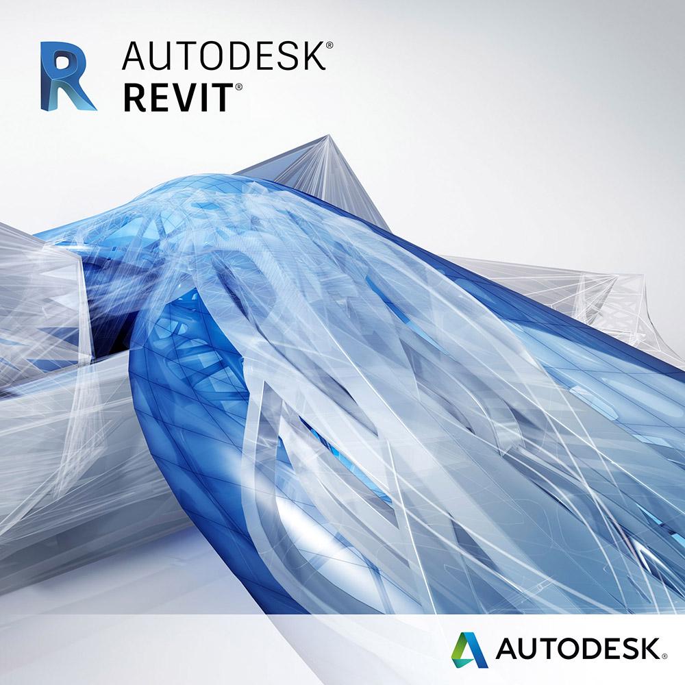 revit-2017-badge-2048px Autodesk Revit Software
