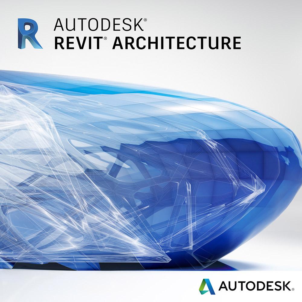 revit-architecture-2017-badge-2048px Autodesk Revit Software